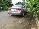 Bán Honda Civic năm sản xuất 2010, màu bạc chính chủ, giá chỉ 470 triệu