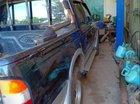 Bán Ford Ranger đời 2004, xe nhập, giá chỉ 200 triệu