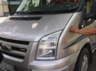 Cần bán Ford Transit 2012, nhập khẩu nguyên chiếc giá cạnh tranh