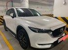 Bán Mazda CX5 2.5, 2WD, đăng ký T11/2018, bảo hiểm vật chất 2 chiều hạn T11/2019