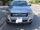 Cần bán xe Ford Ranger XLS AT 2.2 2017, xe đã đi 37.000km