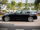 Cần bán xe BMW 3 Series 320i đời 2018, màu đen, nhập khẩu nguyên chiếc