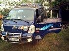 Cần bán xe tải Kia 1T4 2005 nhập nguyên chiếc