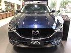 Mazda Gò Vấp - Bán xe CX5 2018 - giá tốt - liên hệ ngay hotline 0934 400 677