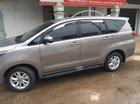 Cần bán Toyota Camry 2.0G 2018, odo 9100km