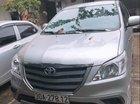 Bán xe Innova E Sx 2014 chính chủ, biển số: 30A 278-12