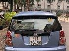 Cần bán lại xe Kia Morning sản xuất 2008 chính chủ