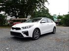 Bán ô tô Kia Cerato 1.6MT năm sản xuất 2019, màu trắng
