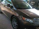 Bán Toyota Venza sản xuất 2009, màu nâu, xe đẹp