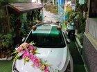 Bán Chevrolet Cruze đời 2011, màu trắng, xe gia đình sử dụng, chăm sóc kỹ
