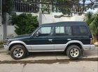 Bán ô tô Mitsubishi Pajero năm sản xuất 1997, xe nhập chính chủ, giá tốt