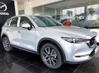 Bán ô tô Mazda CX 5 2.0 2WD đời 2019, màu bạc, 899 triệu