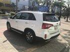 Cần bán Kia Sorento 2019, màu trắng, giá tốt