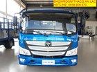 Cần bán xe tải Thaco Foton M4.600 - Euro4, hỗ trợ trả góp với lãi suất ưu đãi