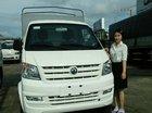 Bán xe KY5 Trường Giang 825kg thùng bạt