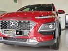 Hyundai Kona 2019 - 0914 200 733 - lấy xe ngay nhận quà 20 triệu đồng
