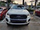 Ford Thủ Đô bán xe Ford Ranger Bitubor đủ màu, trả góp 80%, giao xe toàn quốc