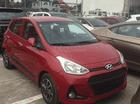 Bán Hyundai Grand i10 2019 mới, xe đủ màu giao ngay - Gọi ngay để có giá tốt nhất 0979151884