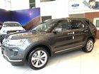 Ford Pháp Vân bán xe Ford Explorer nhập Mỹ, đủ màu, trả góp 80%. LH: 0902212698