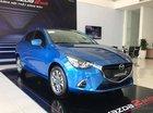 Bán xe Mazda 2 Deluxe đời 2019, nhập khẩu ưu đãi bảo hiểm thân xe