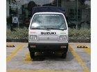 Bán xe tải 500kg Suzuki giá tốt