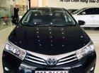 Cần bán gấp Toyota Corolla altis sản xuất năm 2015, giá chỉ 635 triệu