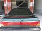Bán Daewoo Espero MT năm sản xuất 1997, nhập khẩu, xe chạy êm
