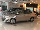 Bán ô tô Toyota Vios năm 2019, hỗ trợ đăng kí Grab - Taxi