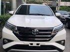 Cần bán Toyota Rush đời 2019, màu trắng, nhập khẩu, 668 triệu