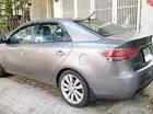 Bán lại xe Kia Forte SX 2010 số sàn, xe gia đình, bảo dưỡng thường xuyên