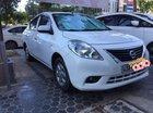 Gia đình cần bán xe Nissan Sunny SX cuối 2013, xe rất mới