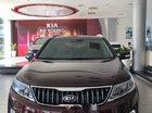 Kia Phú Mỹ Hưng bán Kia Sorento sản xuất năm 2019, 919tr