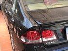 Honda Civic 1.8 số tự động, biển số TPHCM