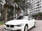 Bán BMW 3 Series 320i đời 2013, màu trắng