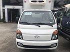 Bán ô tô Hyundai Porter năm 2019, màu trắng, giá tốt