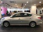 Cần bán xe Nissan Sunny XV Premium đời 2019, màu bạc