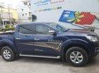 Cần bán xe Nissan Navara EL Premium 2018 máy dầu, số tự động