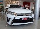 Bán xe Toyota Yaris đời 2015, giá thương lượng
