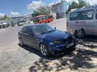 Cần bán BMW 3 Series 325i sản xuất năm 2003, xe nhập