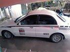 Bán ô tô Daewoo Lanos 2005, màu trắng, xe nhập