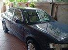 Cần bán gấp Toyota Corolla 1997, xe nhập