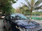 Bán LandRover Discovery Sport Hse luxury đời 2015, màu xanh lam, nhập khẩu