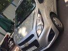 Bán Chevrolet Spark sản xuất năm 2016, màu bạc