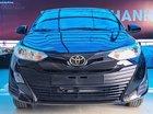 Cần bán xe Toyota Vios 1.5E MT năm sản xuất 2019