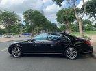 Cần bán gấp Mercedes S500 V8 năm 2014, màu đen