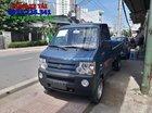 Xe tải nhẹ Dongben 870kg thùng dài 2m4 đời 2019