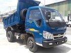 Cần bán xe Ben Thaco FD250. E4, tải trọng 2,5 tấn, giá tốt ở HCM
