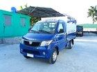 Đại lý Suzuki Hưng Yên bán xe tải Suzuki 750kg