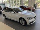 [BMW quận 2] BMW 320i tặng 100% phí trước bạ, trả trước 20% nhận xe chỉ với 350 triệu. Hotline PKD - 0908 526 727