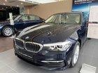 [BMW Quận 2] BMW 520i All new, giảm tiền mặt, bảo hiểm vật chất, bảo dưỡng. Hotline PKD 0908 526 727
